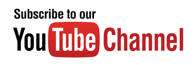Watch videos of previous workshops on our YouTube channel.