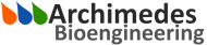 Archimedes Bioengineering, LLC Logo