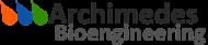 Archimedes Bioengineering, LLC Logo