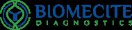 Biomecite Diagnostics