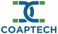 Coaptech Logo