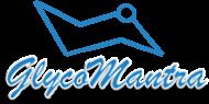 Glycomantra Logo