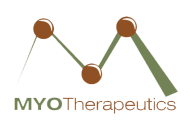 Myo Therapeutics Logo