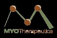 Myo Therapeutics Logo