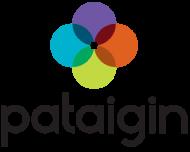 Pataigan Logo