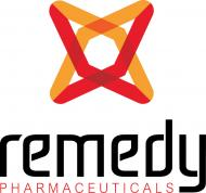 Remedy Pharmaceuticals, Inc.