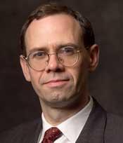 James L. Hughes, MBA