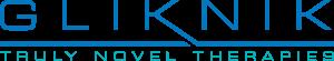 Gliknik Inc. logo