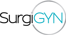 SurgiGyn logo