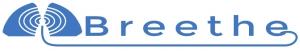 Breethe Logo