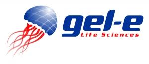 gel-e life sciences logo