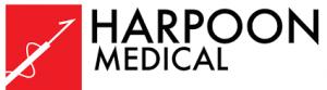 Harpoon Medical