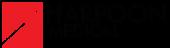 Harpoon Medical Logo