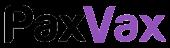 Pax Vax Logo