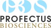Profectus logo
