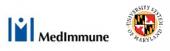 MedImmune and USM