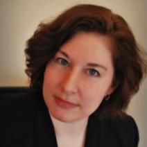 Shari Corin, JD, PhD