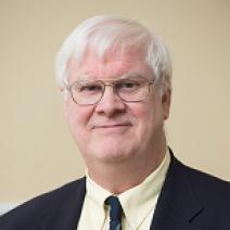 Richard Sigler